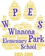 Winnona Park Spirit Wear Art15-16