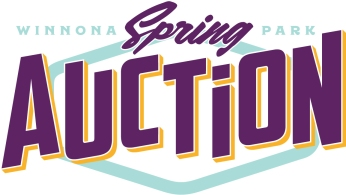 Winnona Park Spring Auction