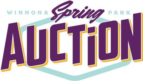 Winnona Park Spring Auction_hires_FINAL